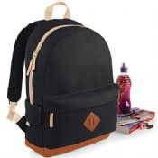 Homerton College Heritage Backpack